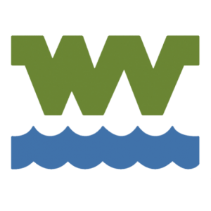 cropped-wvpdLogo-1.png